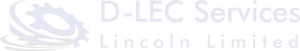 D-Lec Services Lincoln Ltd